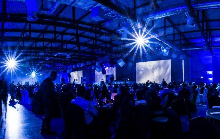 concept-music-art-event-korporacyjny-panorama