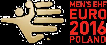 Oficjalne Strefy Kibica PGNiG Obrót Detaliczny EHF EURO 2016 – Mistrzostwa Europy w Piłce Ręcznej Mężczyzn EURO 2016