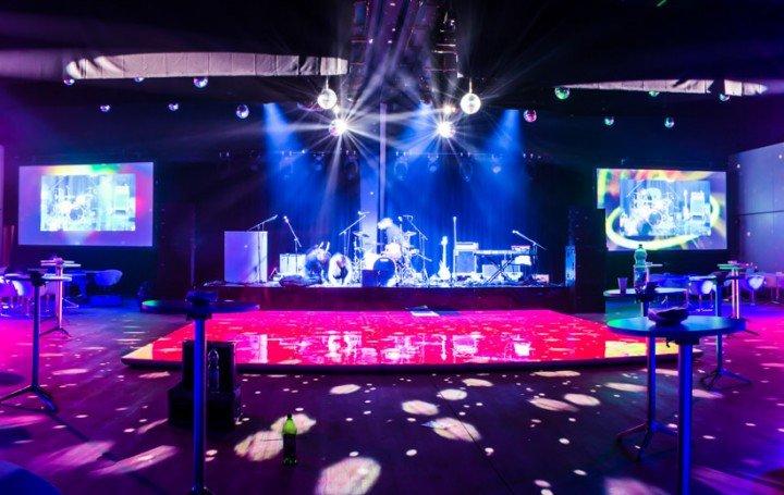concept-music-art-event -korporacyjny