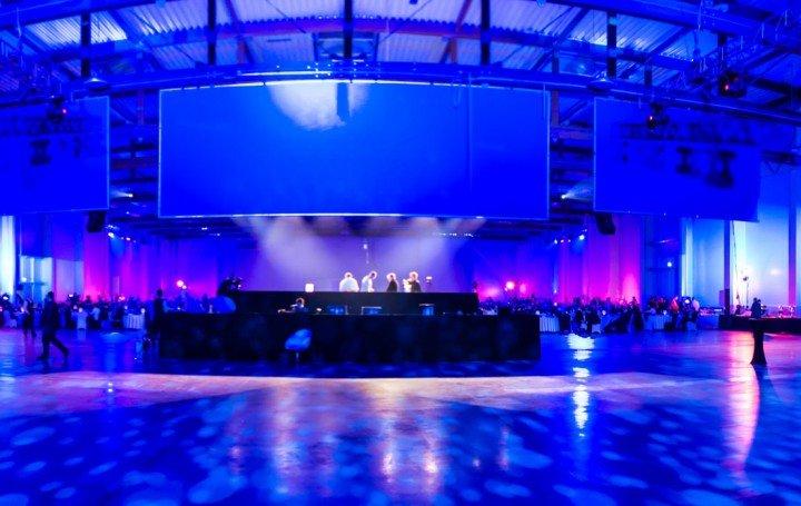 concept-music-art-event-korporacyjny(2)