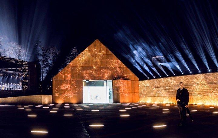 Muzeum Polaków Ratujących Żydów im. rodziny Ulmów w Markowej  (1)