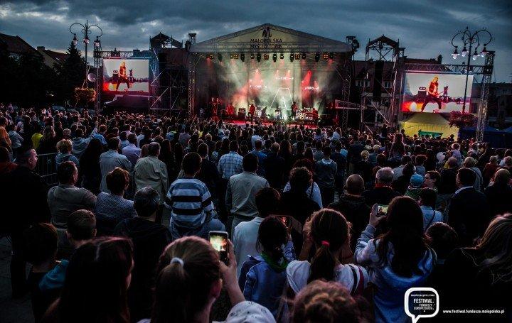Festiwal UE (14)