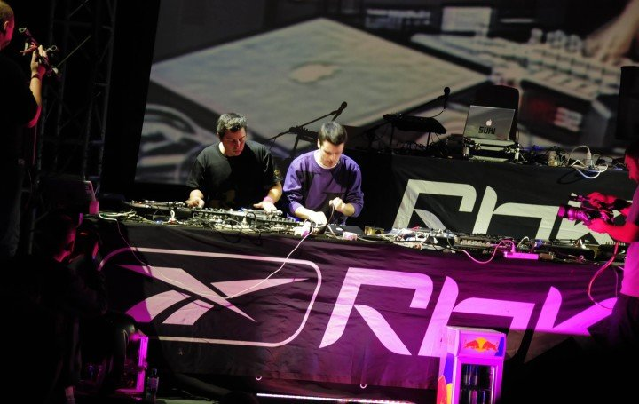 IDA 2010 Mistrzostwa Świata DJ (9)