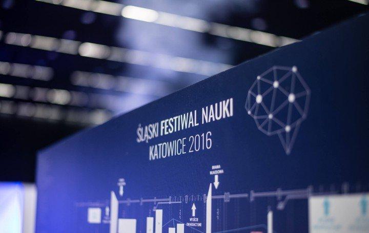 Śląski Festiwal Nauki 2016 (5)