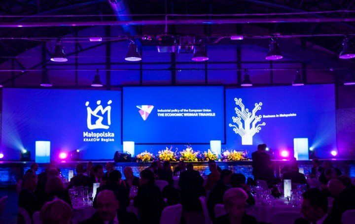 Weimar-Triangle-Krakow-gala-dinner-CMA (3)